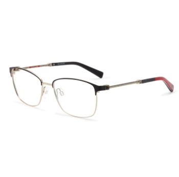 Coco Song Sky Light Eyeglasses